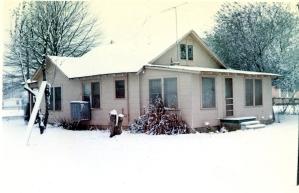 Snow1965