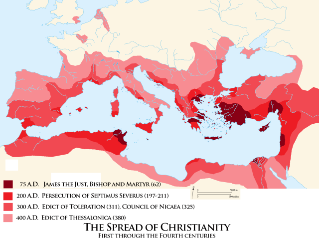 Maps-Spread_of_Christianity